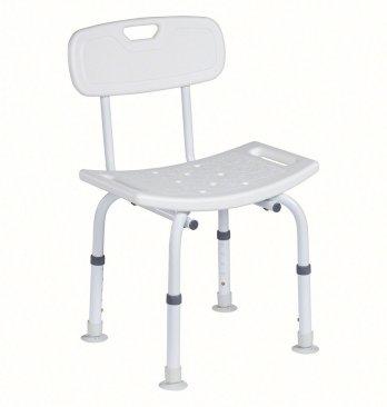 stettnisch orthop dietechnik hilfsmittel f r bad und wc. Black Bedroom Furniture Sets. Home Design Ideas